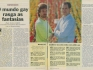 8-revista-veja-maio-93-materia