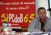 Célio__PCdo_B