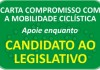 Mobilidade_Ciclística
